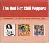 echange, troc Red Hot Chili Peppers - Freaky Styley/Uplift Mofo...