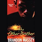 The Other Brother | [Brandon Massey]
