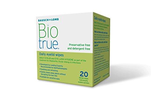 biotrue-20-diario-ojo-tapon-higiene-toallitas-para-mgd-blefaritis-libre-de-conservantes