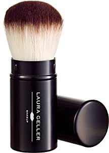 LAURA GELLER Laura Geller Retractable Kabuki Brush