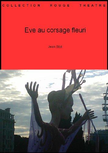 Eve au corsage fleuri (Collection th PDF