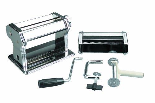 Lacor 60390 Machine Lamineuse à Pâtes 145 mm