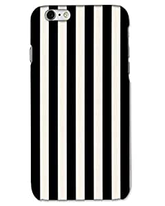 I phone 6 Plus Back Cover Designer Hard Case Printed Cover