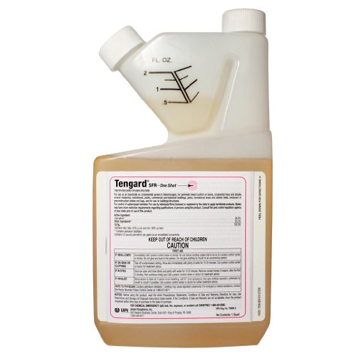 tengard-sfr-one-shot-liquid-termiticide-insecticide