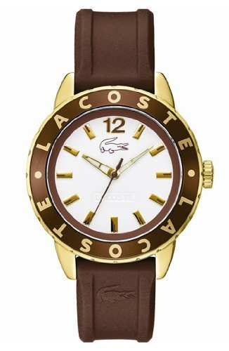 Lacoste 2000686 Rio Ladies Watch