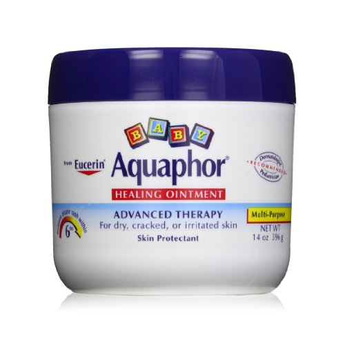 aquaphor-baby-healing-ointment-advanced-therapy-14-ounce-jar-new-born-lotion