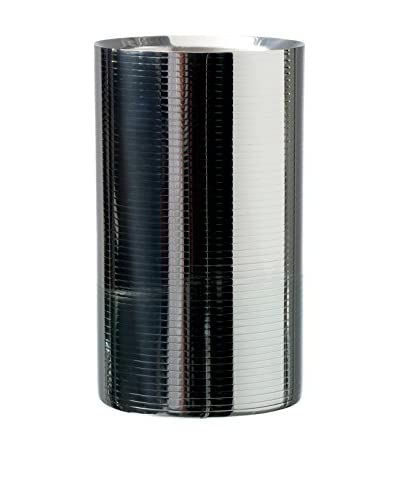 Torre and Tagus Linear Wine Cooler
