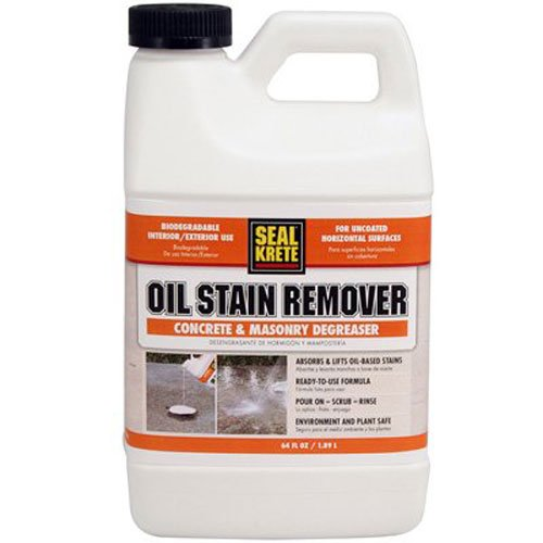 convenience-prod-141064-stain-remover-64-oz