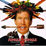 Jungle 2 Jungle: Music From And Inspired By The Motion Picture