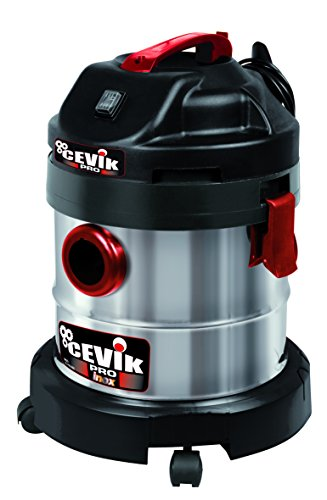 cevik-ca-tirolesa-herramienta-manual-maquina-manual-para-impermeabilizacion-gotele-y-estuco