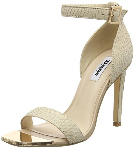 dune-maggi-womens-ankle-strap-pumps-beige-nude-reptile-8-uk-41-eu