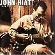John Hiatt Drive South