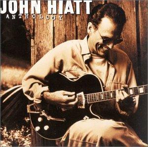 John Hiatt - Munich City Nights, Volume 8 - Zortam Music