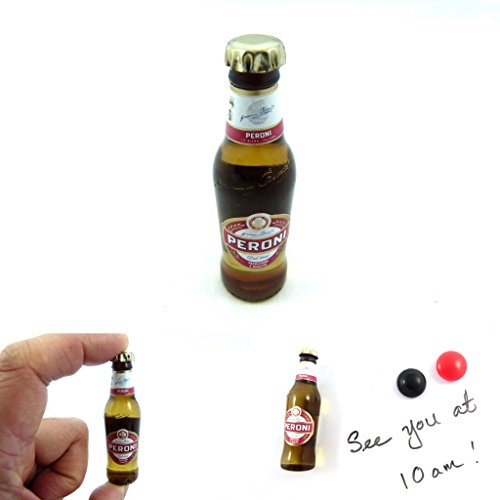 albotrade-miniature-fridge-magnet-peroni-bottiglia-italian-brandff7741