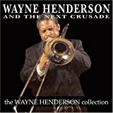 echange, troc Wayne Henderson - Wayne Henderson Collection