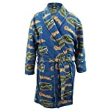 Florida Gators Fleece Robe:L/XL at Amazon.com