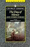 Day of Silence & Other Stories (Everymans Library (Paper))