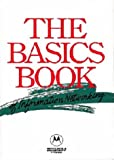 img - for The Basics Book of Information Networking (Basics Book Series) book / textbook / text book