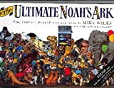 The Ultimate Noah's Ark