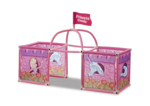 Spongex DreamBuilders Princess Castle  sc 1 st  The Best Playhouse Store & Fabric playhouses and tents | The Best Playhouse Store