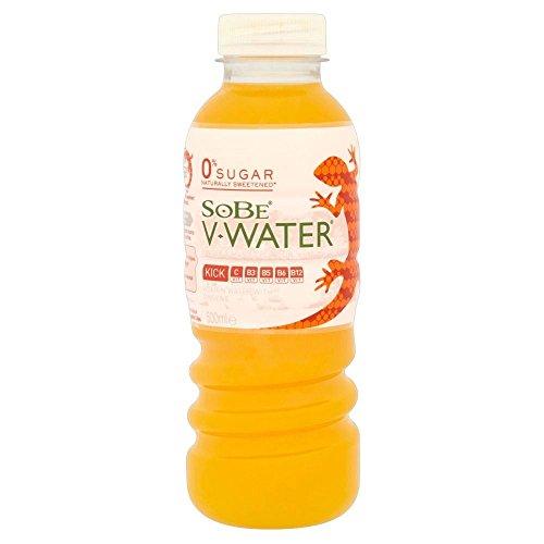 sobe-v-water-kick-ginger-mango-500ml