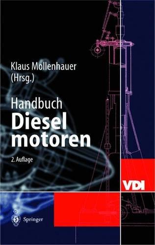 handbuch-dieselmotoren-vdi-buch-german-edition