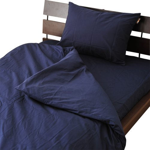 Futon Single Bed 4160 front