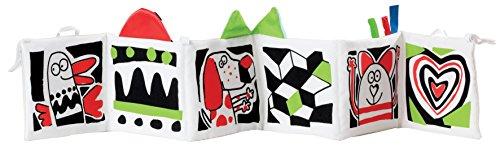 Taf Toys - Juguete para bebés (11565)