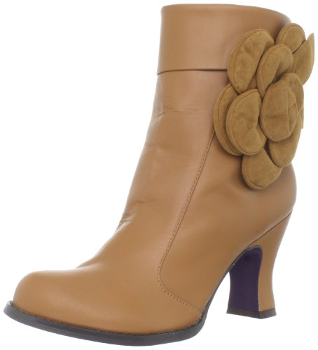 Rev Mojo Moxy Women's Piper Ankle Boot