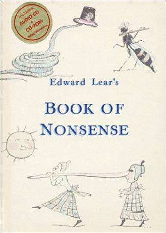 Edward Lear Critical Essays