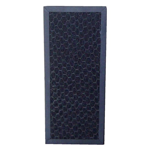 Cheap Surround Air S1000CF Carbon Filter Color – Black (S1000CF)