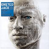 echange, troc Oneyed Jack - Prepare To Reactivate