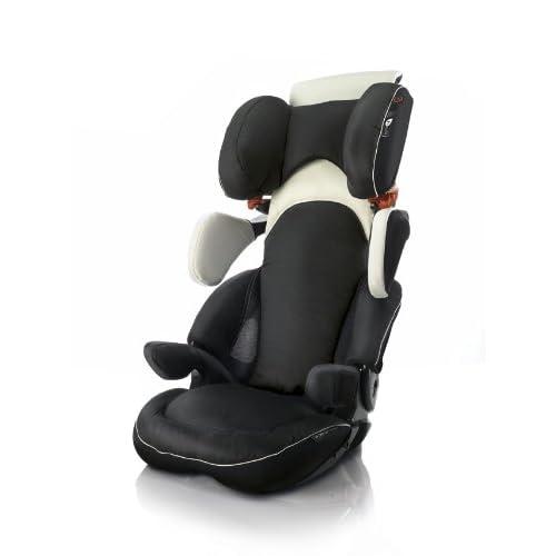 Concord lift evo pt etl1052 silla de coche grupo 3 2 for Sillas para coche grupo 3