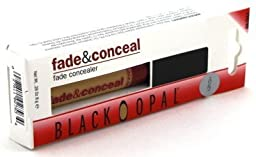 Black Opal Fade & Conceal Honey