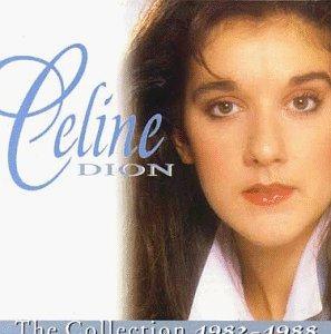 Céline Dion - Collection 1982-1988 - Zortam Music