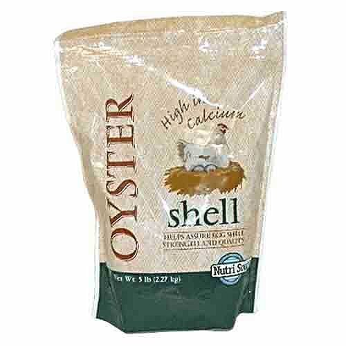 land-olakes-purina-0044573-oyster-shell-supplement-5-pound-by-tv-non-branded-items-pets