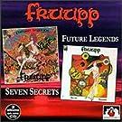 Future Legends / Seven Secrets