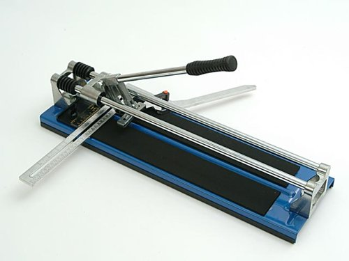 Vitrex 10 2750 Flat Bed Tile Cutter 455mm