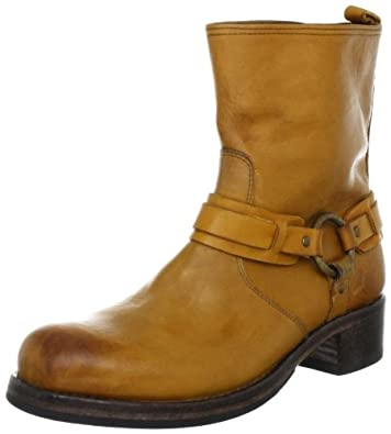 Amazon Shoes Womens Boots