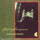 echange, troc Tuxedomoon, Blaine l. Reininger - The Ghost Sonata (Bof)