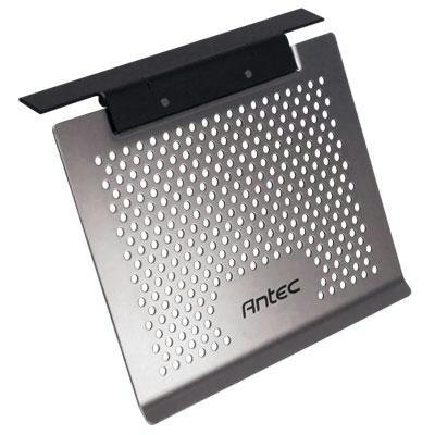 Quality Notebook Cooler Basic By Antec Inc