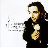 Ice Cream Genius