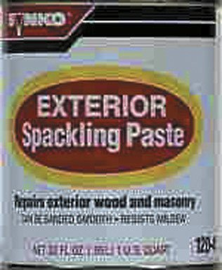 synkoloid-exterior-spackling-paste-01204-quart