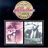 Atlanta 12 String ~ Blind Willie McTell