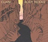 Body Riddle