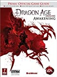 DRAGON AGE: AWAKENING (VIDEO GAME ACCESSORIES)
