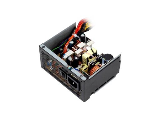 Silverstone ST45SF 450 watts SFX form factor power supply Promo Offer