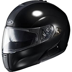 Cheap Auto Racing Helmets on Helmet   Buy Cheap Bluetooth Motorcycle Helmet   Cheap Price Bluetooth