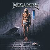 Countdown to Extinction by EMI Japan