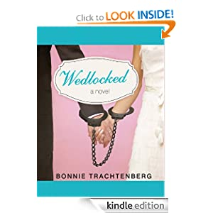 Wedlocked: A Novel